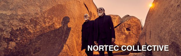 Nortec Collective