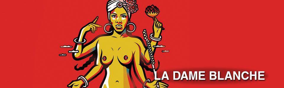 Latin Hip Hop Afrocuban New Cuba Nu Cumbia Reggae Trap