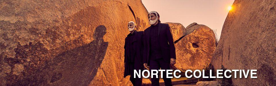 Nortec Collective