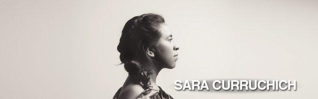 Sara Curruchich